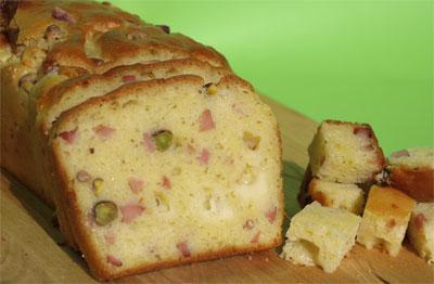 cake-mortadella