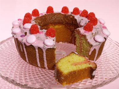 torta-principesse