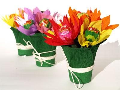 fiori-leccalecca