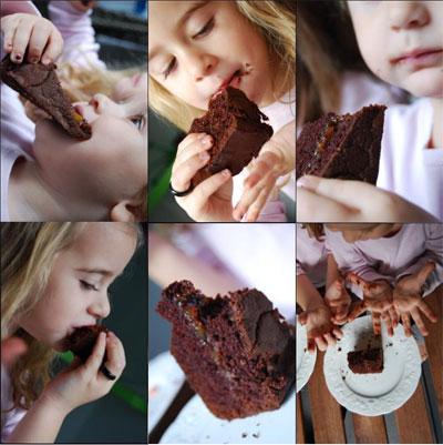 torta-cioccolato-barbara