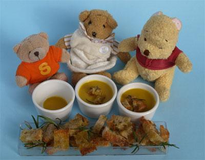 zuppa-crostini