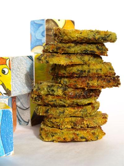 torre-verdure