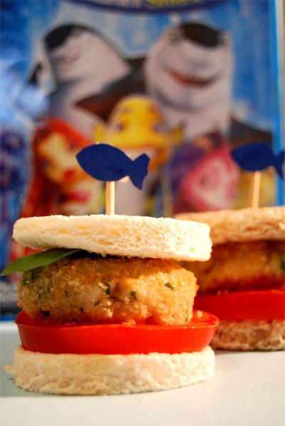 hamburger-pesce