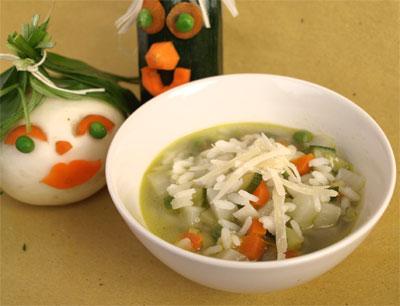 minestra-rapa