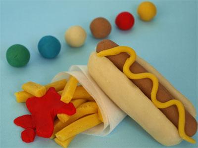 pasta-modellabile