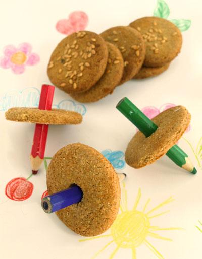 biscotti-salute