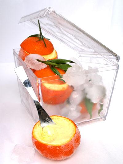clementine-gelato