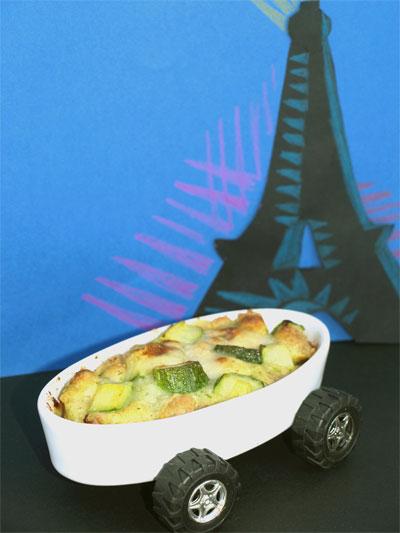 gnocchi-parigina