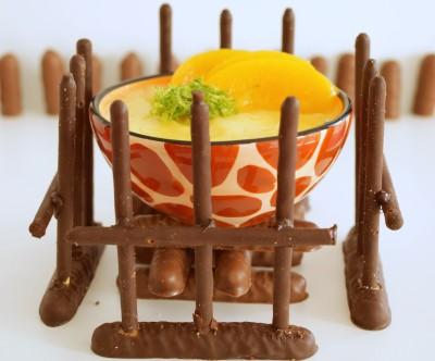 crema-mango