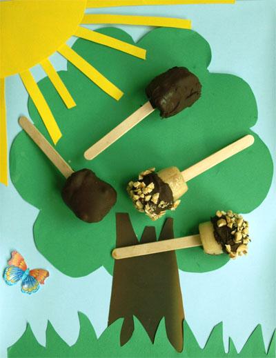 frutta-cioccolato