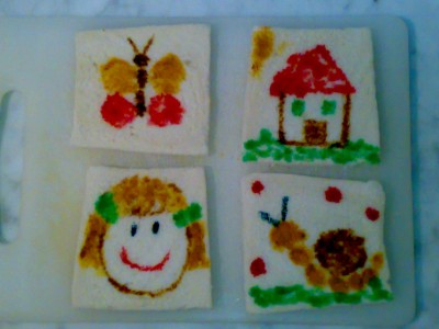 panini-disegnati01