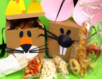 scatola-merenda