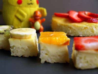 torta-riso