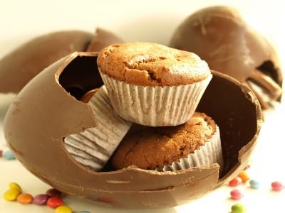 tortine-cioccolato