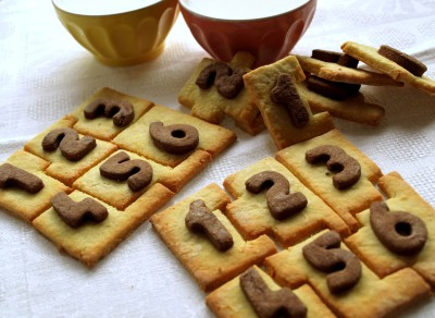 biscotto-puzzle