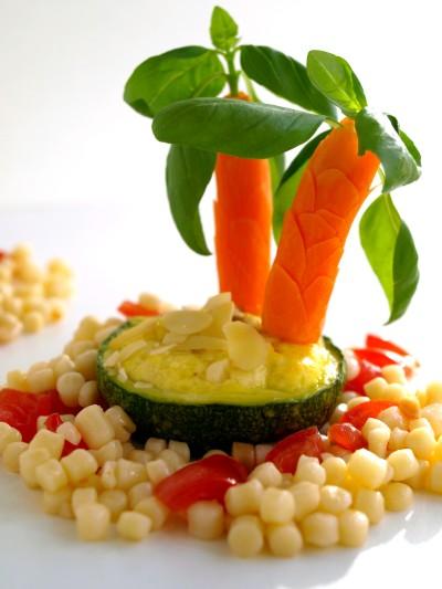 isolotto-zucchina