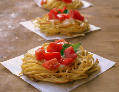 pizza-di-spaghetti