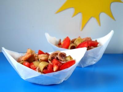 barchette-pasta-pesce