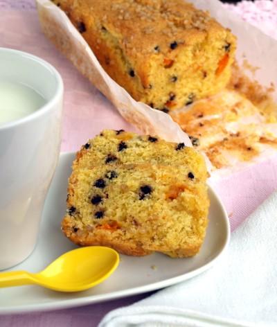 cake-albicocca