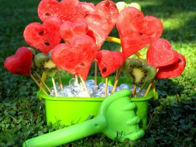 frutta-stecco01