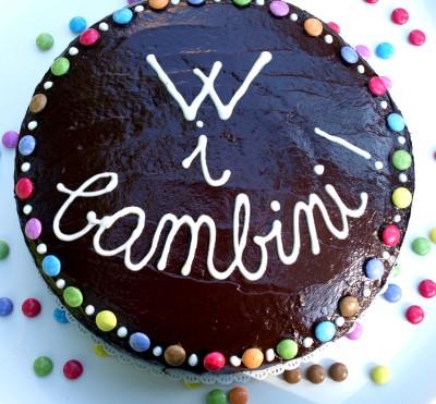 torta-bambini