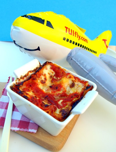 lasagnette-ricotta