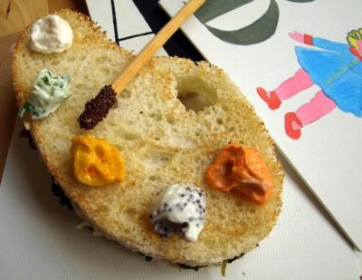 maionese-senza-uova