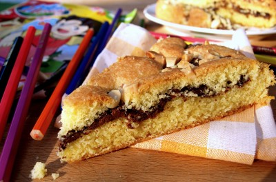 torta-merenda-cioccolato