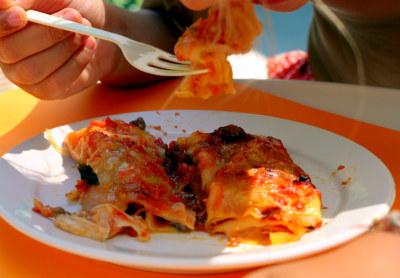 cannelloni 2picnic