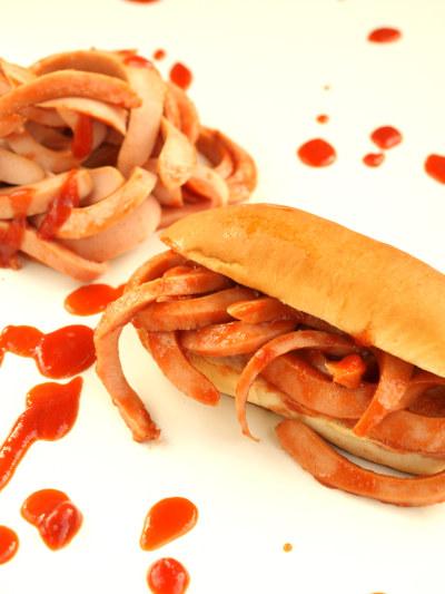 hot dog orripilante2picnik