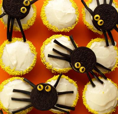 muffin di zucca 2picnik