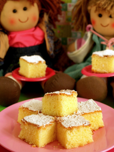 torta al limone e yogurt2picnic