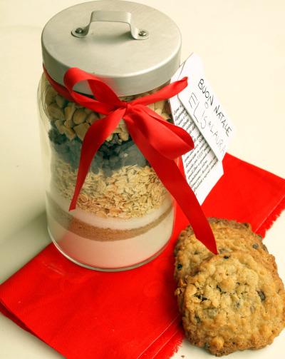 biscotti in barattolopn