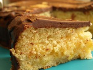 fetta torta antonellapicnic
