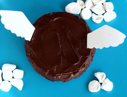 torta di antonellapicnic