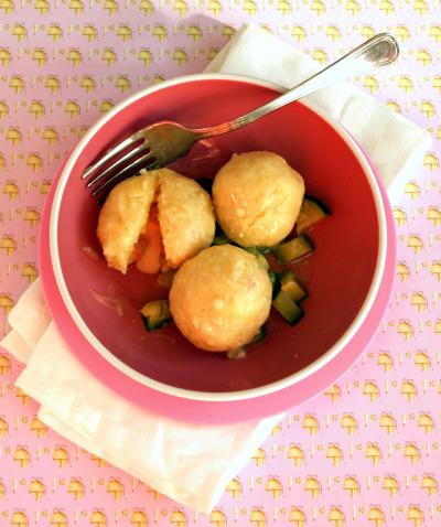 gnocchi di pane farciti2pn