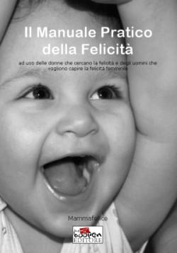 copertina-libro-mammafelice-250