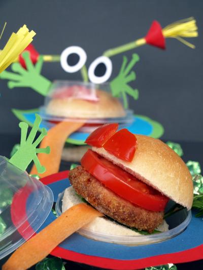 hamburger di presce spaz2pn