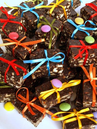 pacchettini dolci2pn