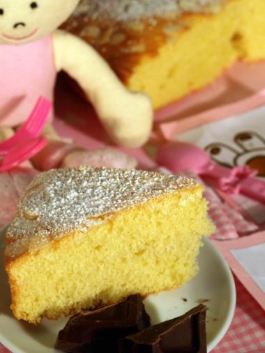 torta con pannapn