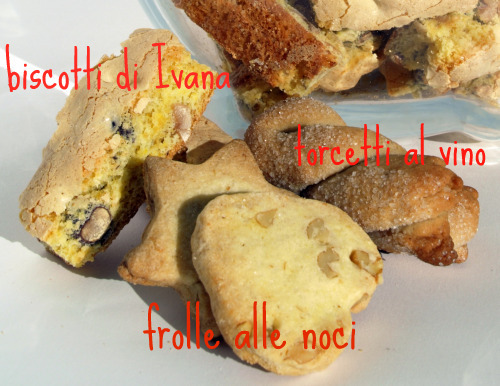 biscotti ivana2pn