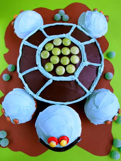 dolce tartarugapn