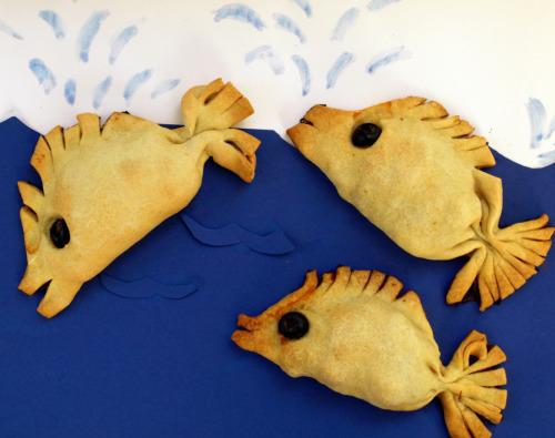pesci croccanti4pn