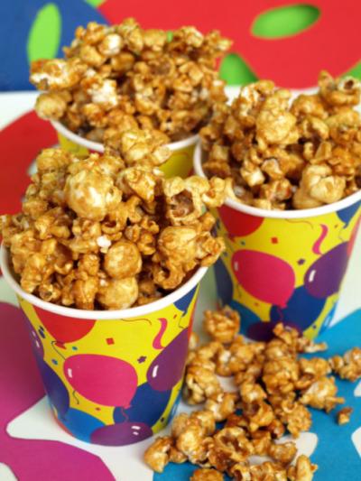 pop corn caramellati2pn