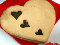 san valentino tortapn