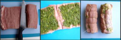 arrosto di pistacchi2pn