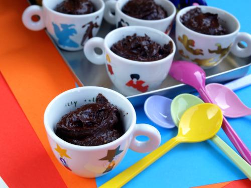 gelato della lina 2pn