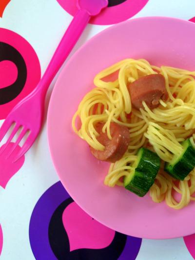 trafila di spaghettipn
