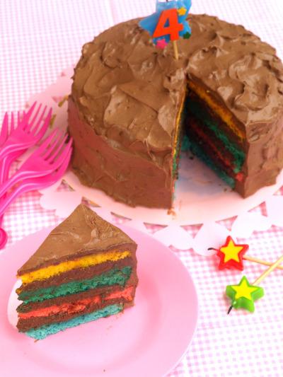 torta di elisa 2pn