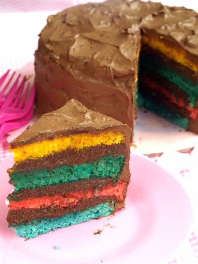 torta di elisapn